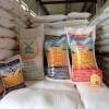 Export and wholesale of flour from Kazakhstan